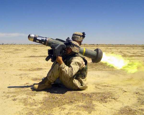 perfectly-timed-military-pictures (11)