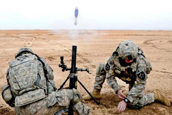 perfectly-timed-military-pictures (12)