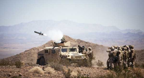 perfectly-timed-military-pictures (15)