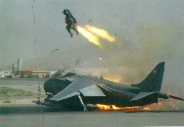 perfectly-timed-military-pictures (20)