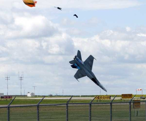 perfectly-timed-military-pictures (35)