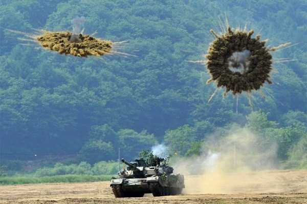 perfectly-timed-military-pictures (36)