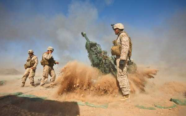 perfectly-timed-military-pictures (4)