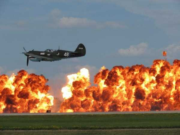 perfectly-timed-military-pictures (40)