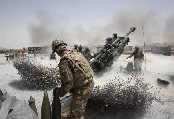 perfectly-timed-military-pictures (41)