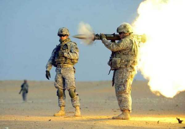 perfectly-timed-military-pictures (42)