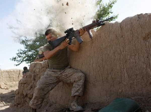 perfectly-timed-military-pictures (46)