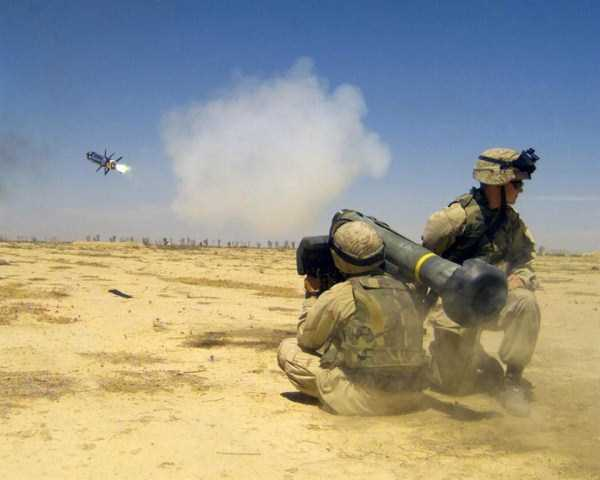 perfectly-timed-military-pictures (5)