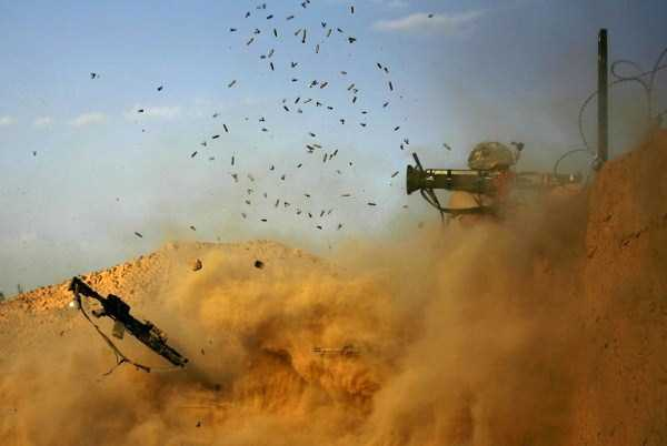 perfectly-timed-military-pictures (7)