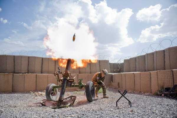 perfectly-timed-military-pictures (8)