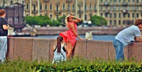 Perfectly Timed Photos (34 photos) 34