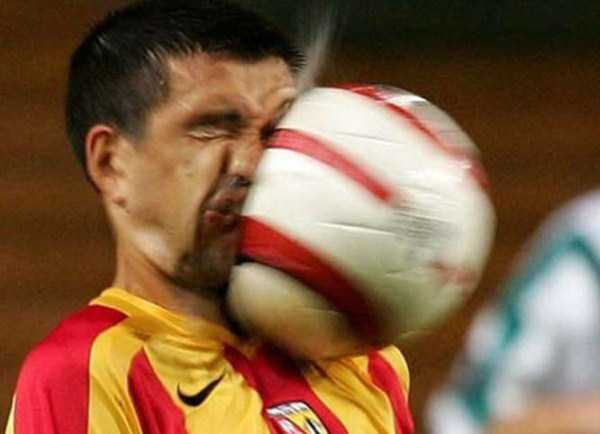 perfectly-timed-sport-moments (11)