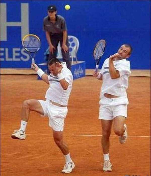perfectly-timed-sport-moments (2)