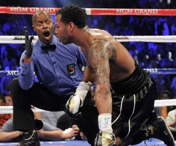 perfectly-timed-sport-moments (35)