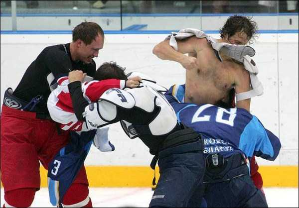 perfectly-timed-sport-moments (42)