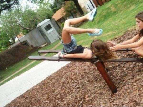 pictures-of-fails (11)