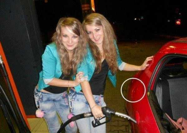 pictures-of-fails (3)