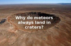 26 Fairly Stupid Questions (26 photos) 11