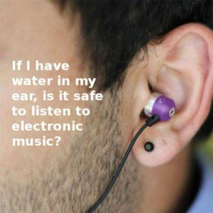 26 Fairly Stupid Questions (26 photos) 26