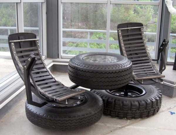 reused-old-tires (1)