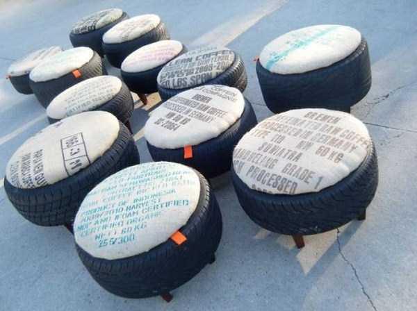 reused-old-tires (13)