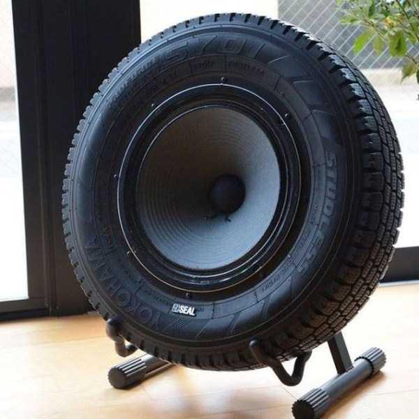 reused-old-tires (15)