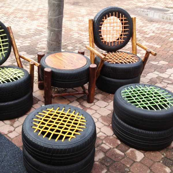 reused-old-tires (23)