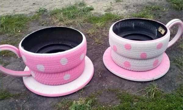 reused-old-tires (24)