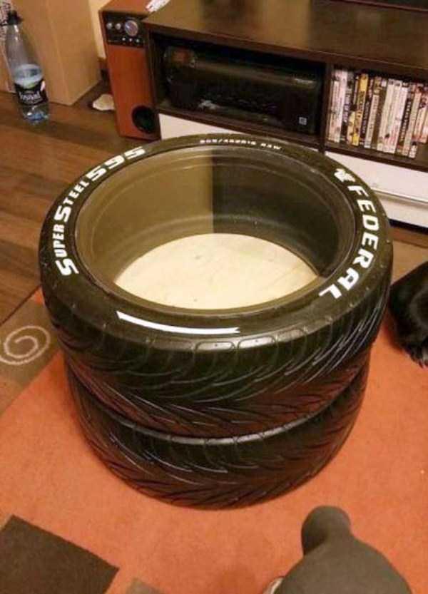 reused-old-tires (3)