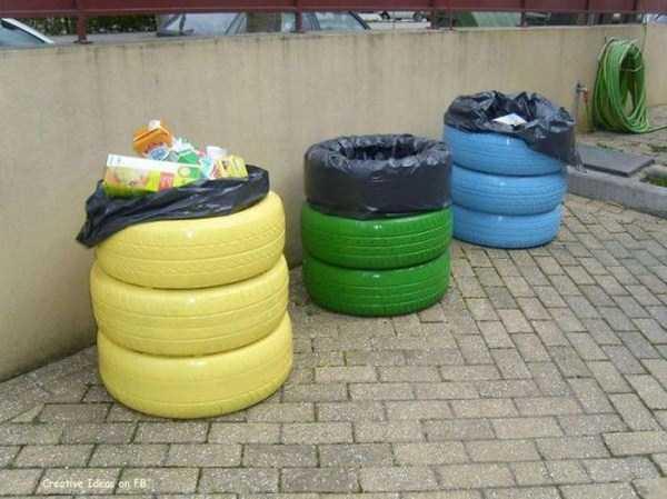 reused-old-tires (31)