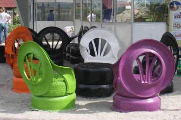 reused-old-tires (34)