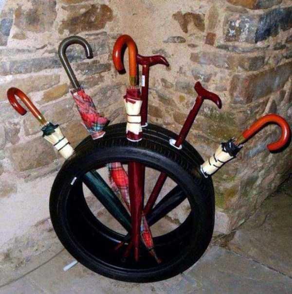 reused-old-tires (4)