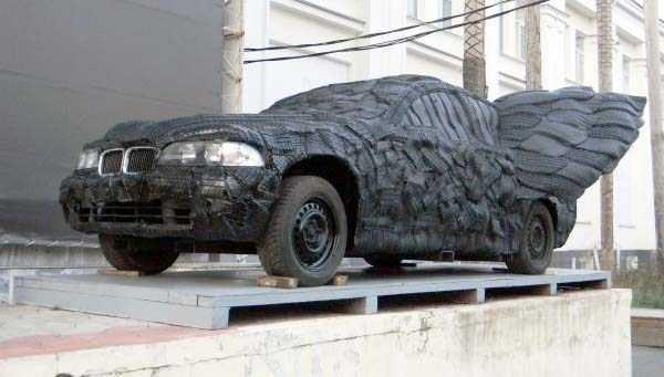 reused-old-tires (40)
