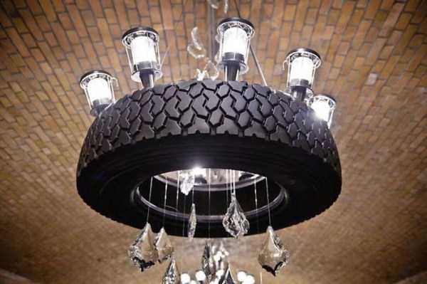 reused-old-tires (9)