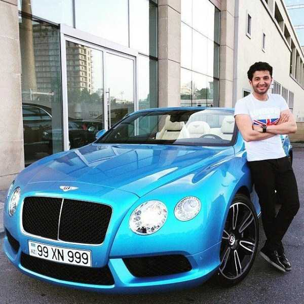 rich-young-people-of-azerbaijan (21)