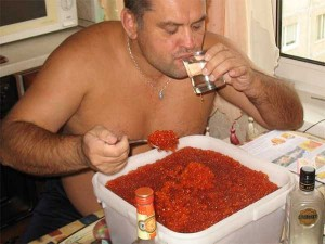 Russians Love To Party Hard (25 photos) 4
