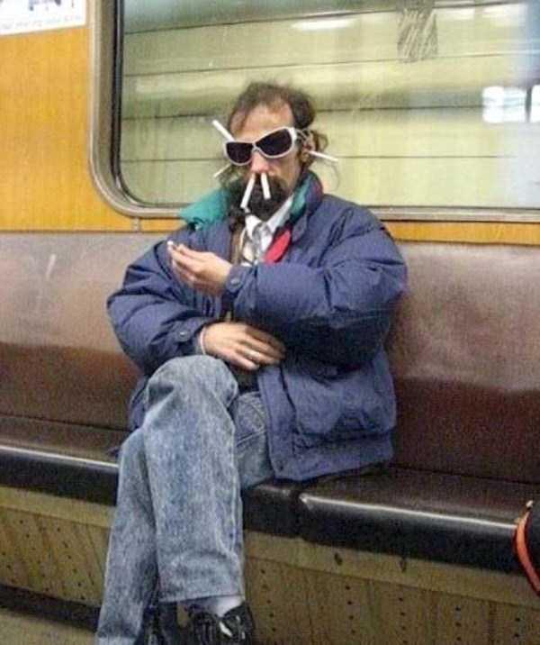 russian-subway-weirdos (1)