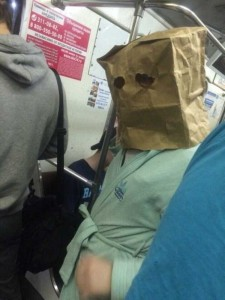 Subway Fashion: Russian Edition – Part 5 (38 photos) 23