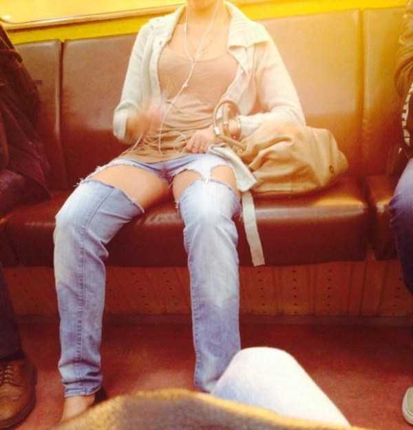 russian-subway-weirdos (25)