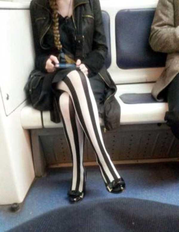 russian-subway-weirdos (30)