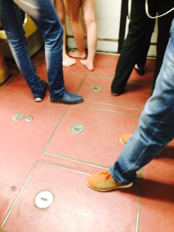 russian-subway-weirdos (31)
