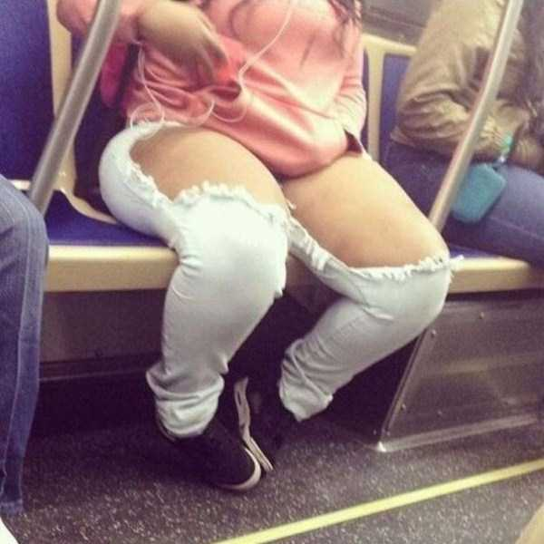 russian-subway-weirdos (33)