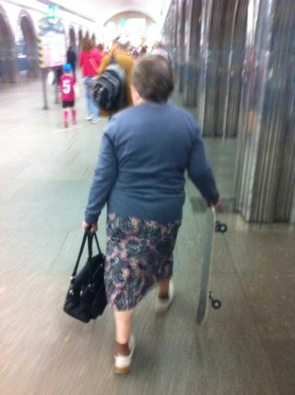 russian-subway-weirdos (38)