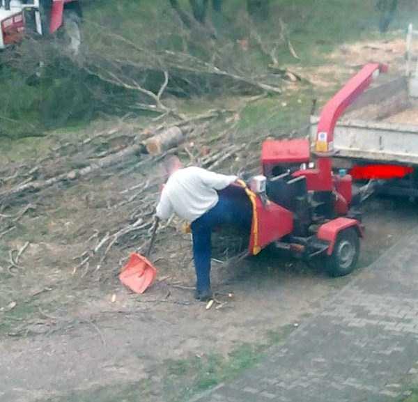 safety-fails (3)