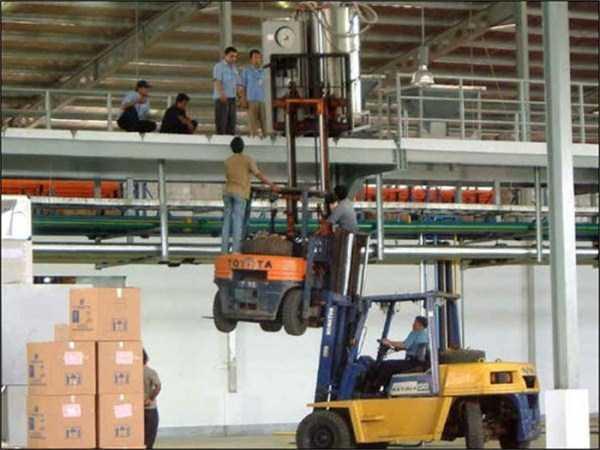 safety-fails (4)