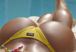 A Little Fun for Adults – Part 13 (90 photos) 69