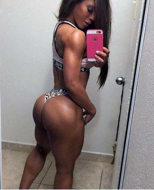 sexy-muscle-girls (12)