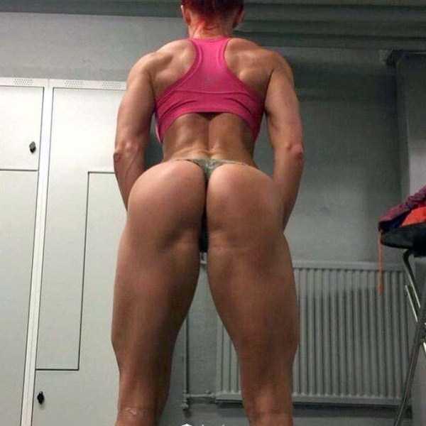 sexy-muscle-girls (13)