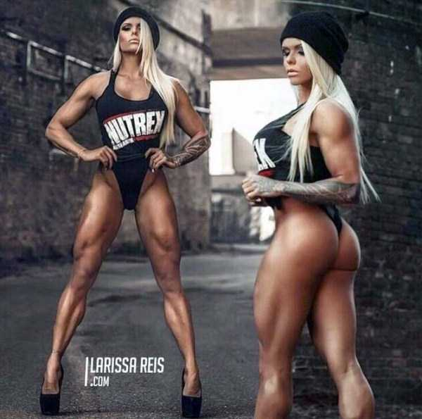 sexy-muscle-girls (14)