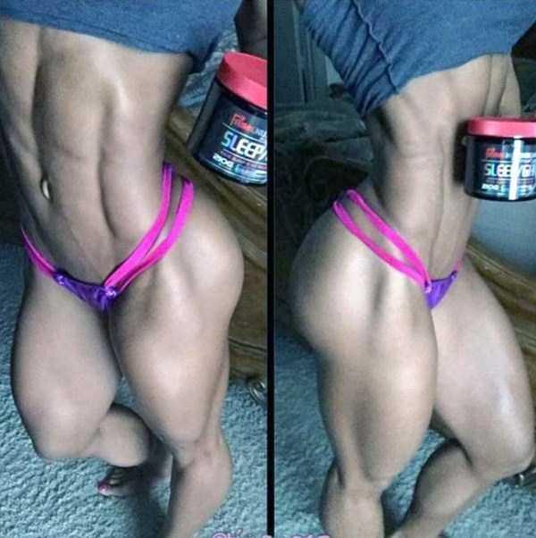 sexy-muscle-girls (17)
